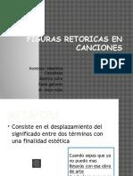 2 FIGURAS RETORICAS EN CANCIONES.pptx