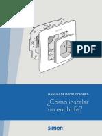 SIM_instrucciones_instalacion_enchufe.pdf