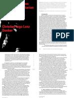 Christian Ingo Lenz Dunker
