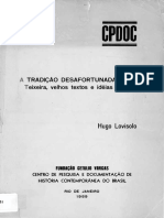 A_TRADicaO_DESAFORTUNADA.pdf