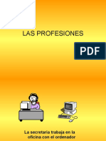 lasprofesiones-101105102532-phpapp02