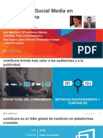 El_Estado_de_Social_Media_en_América_Latina