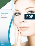 tipos de piel.pdf