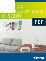 Ideas Decoracion Salon_Simon