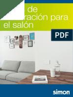 Ideas Decoracion Salon_Simon
