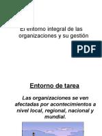 El entorno integral de las organizaciones 12-11-14.ppt
