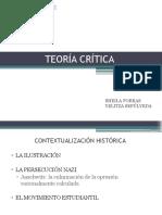 TEORÍA CRÍTICA.pptx