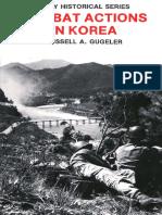 combat_actions.pdf