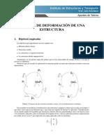 0-4Castigliano desplzamientos generalizados.pdf