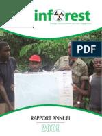 Rapportannuel2009_brainforest