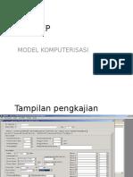 komputerisasi.pptx