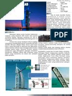 Burj Al Arab-middle