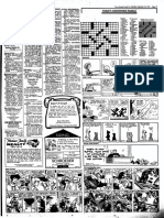 Newspaper Strip 19790908-0910