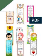 Bookmark Aisyah