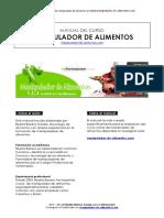 manual-manipulador-de-alimentos-coformacion.pdf