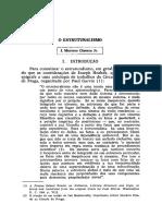 O Estruturalismo.pdf