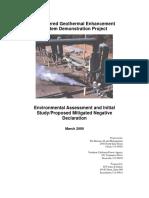AltaRockEnergy.2009-03-19.pdf