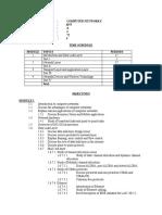 4075.pdf