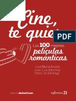 Cine_te_quiero.pdf