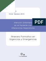 143760465-Atencion-Enfermera-en-el-Paciente-con-Alteraciones-Respiratorias.pdf