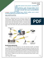 166207224-Bluetooth-IEEE-802-11-WIMAX.pdf