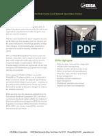 DataCentersNOCs.pdf