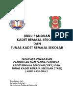 buku panduan KRS.pdf