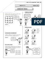 1erao-habilidadvisual-110201131214-phpapp01.doc