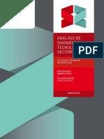 Informe Software y Servicios Informaticos