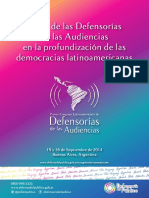 20140715_congreso_latinoamericano_defensorias.pdf