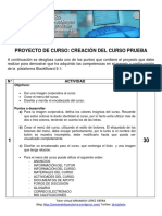 proyectodecurso-121120073159-phpapp01