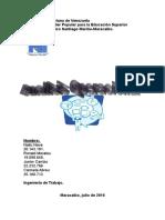 Análisis Operacional-Trabajo 1.doc