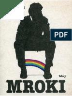 I pdf streszczenie zbrodnia kara