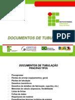 aula_11 - documentos e desenhos de tubulacoes.pdf