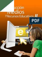 Afiche Digital Guia Copia