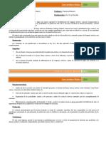 2-Proyecto Educativo Áulico EPB