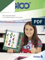 LOGICO Learningatschool