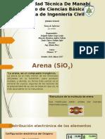 Diapos Quimica General