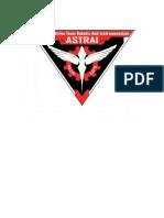 Logo Astrai