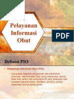 2-pelayanan-informasi-obat.pptx