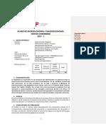 A171A62Z_MicroeconomiayMacroeconomia.pdf