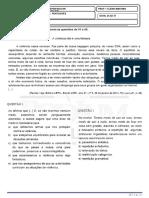 LISTA 25-02-17.doc