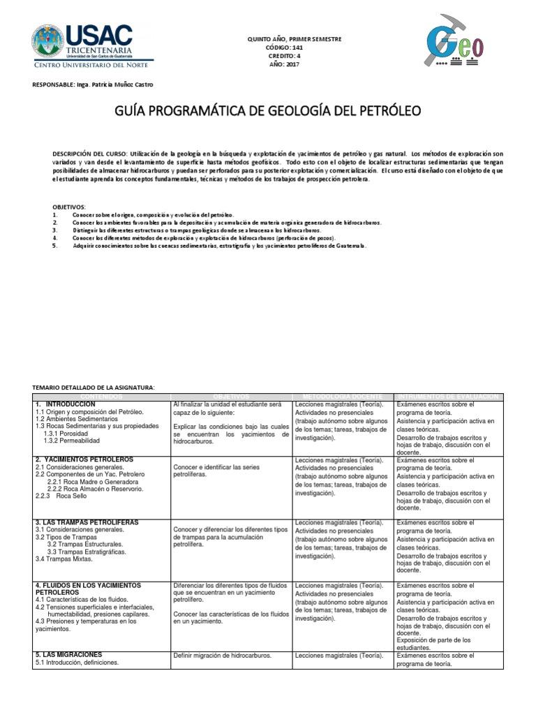 Excepcional De Acumulación De Plantilla De Hoja De Cálculo Colección ...