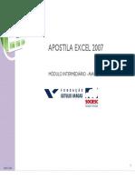 1 - Apostila Excel Intermediario 1 3