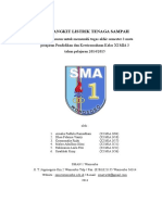 dokumen.tips_pembangkit-listrik-tenaga-sampah-566d9a083f6e8.docx