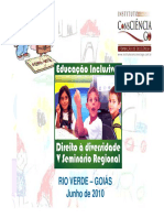 direitoadiversidadesalasderecursosrioverdemododecompatibilidade-100708160301-phpapp02.pdf
