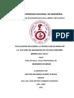 quispe_ch.pdf