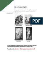 questc3b5es-de-arte-em-com-respostas.pdf