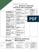 PLANIFICACION-abril-mayo-2-014-3-cursos (1)