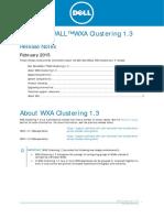 wxa_clustering_1.3_releasenotes_reva.pdf